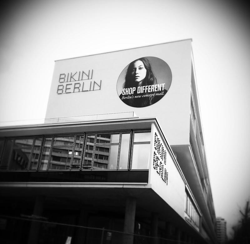 Berlin 16. März 2014