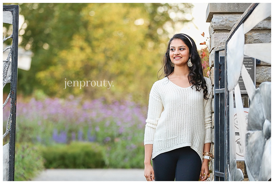 Priya (106 of 138)_WEB