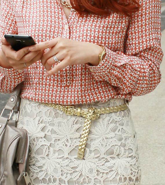 love-pretty-loft-blouse-close-up