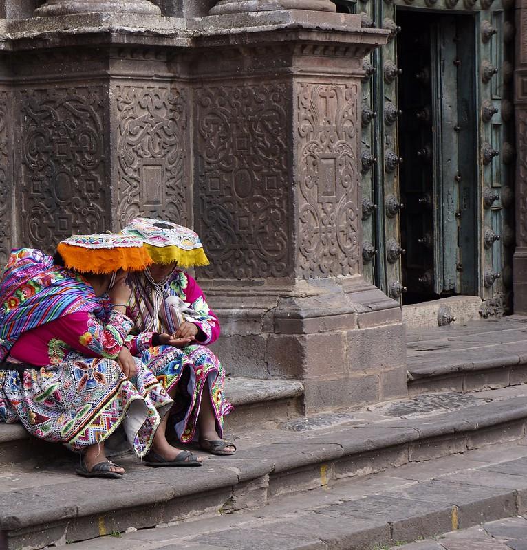 cuzco 35