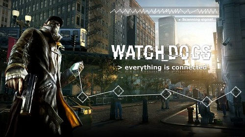 Botnet per il mining di Bitcoin di Watch Dogs