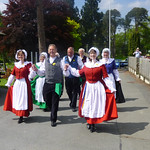welsh dancers_5