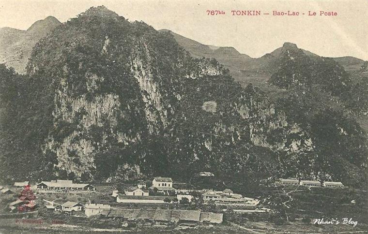 Bao Lac (1)