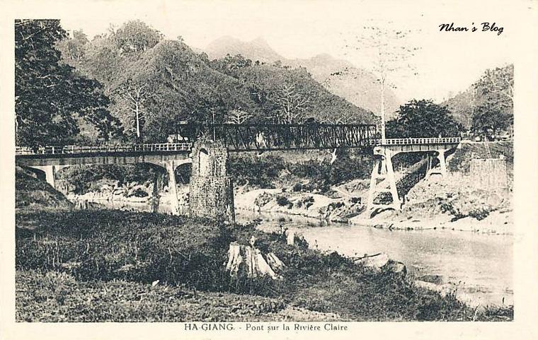 Ha Giang (12)