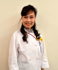 Yuling Liu