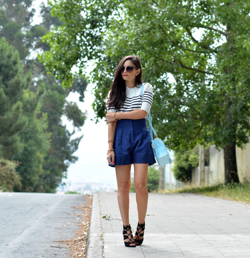 zara_ootd_outfit_oasap_navy_como_combinar_05