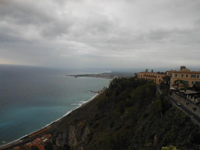 EProjectConsult with Sicilia a prima vista 2015