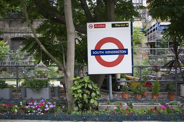 LDP 2015.07.18 - Platform Garden