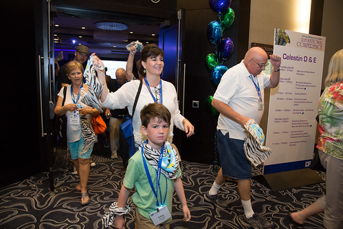 IDF-2015-National-Conference-Thurs-Welcome-Reception-69