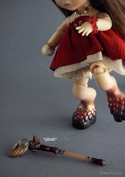 Bienvenue chez les elfes & co (topic fourre-tout) - Page 23 19733689363_3e6ef61765_o