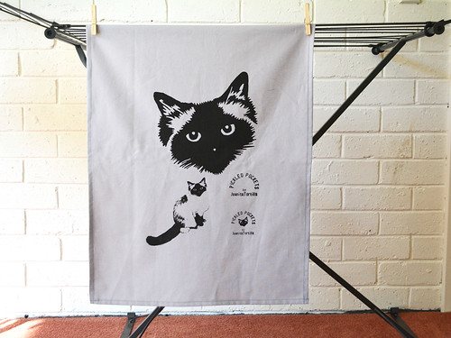 TeaTowel_ScreenPrint (1)