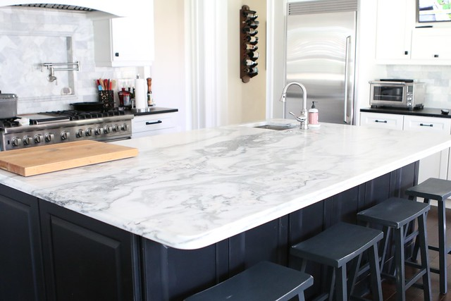 Impressive 10 Kitchen Island 5 Feet Inspiration Of 20 Dreamy Kitchen Islands Hgtv House