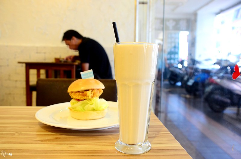 yummy brunch 板橋早午餐推薦菜單 (7)