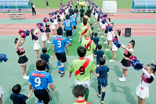 2013.05.19 東海リーグ第2節 vsアスルクラロ沼津-3692