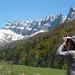 Navarra birdwatching (Jose Ardaiz)
