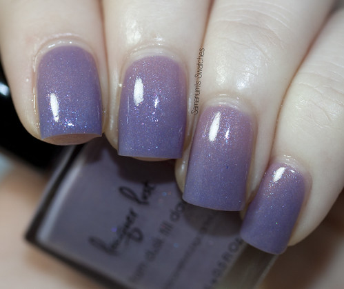 Lacquer Lust From Dusk Til Dawn (6)
