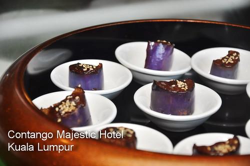 Contango Majestic Hotel Kuala Lumpur 2