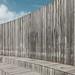 White arkitekter AB. Kastrup Sea Bath #10 by Ximo Michavila