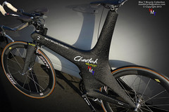 61d4b7618f5 What bikes have you owned?: Triathlon Forum: Slowtwitch Forums