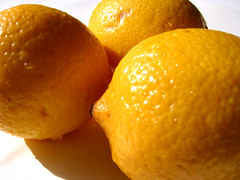 clementine, citrus, orange, valencia orange, vegetarian food, meyer lemon, kumquat, yuzu, produce, fruit, food, tangelo, sweet lemon, bitter orange, citron, tangerine, mandarin orange,