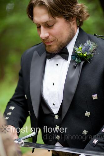 20130601-weddingHR-1434