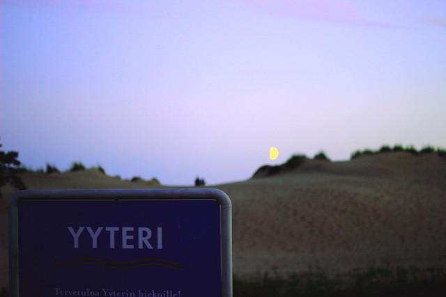yyterib