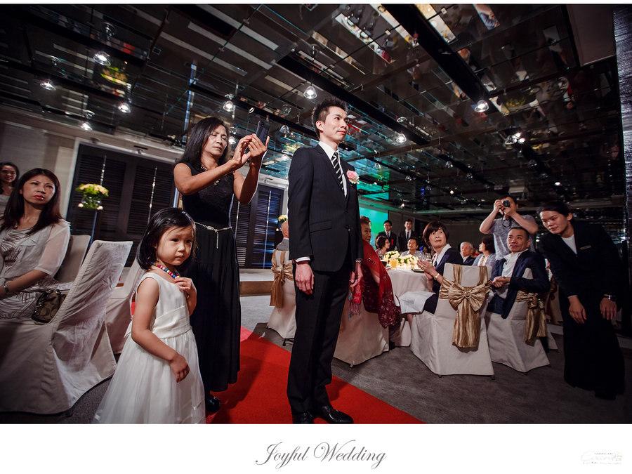 Jessie & Ethan 婚禮記錄 _00109
