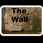 wall bench blog button