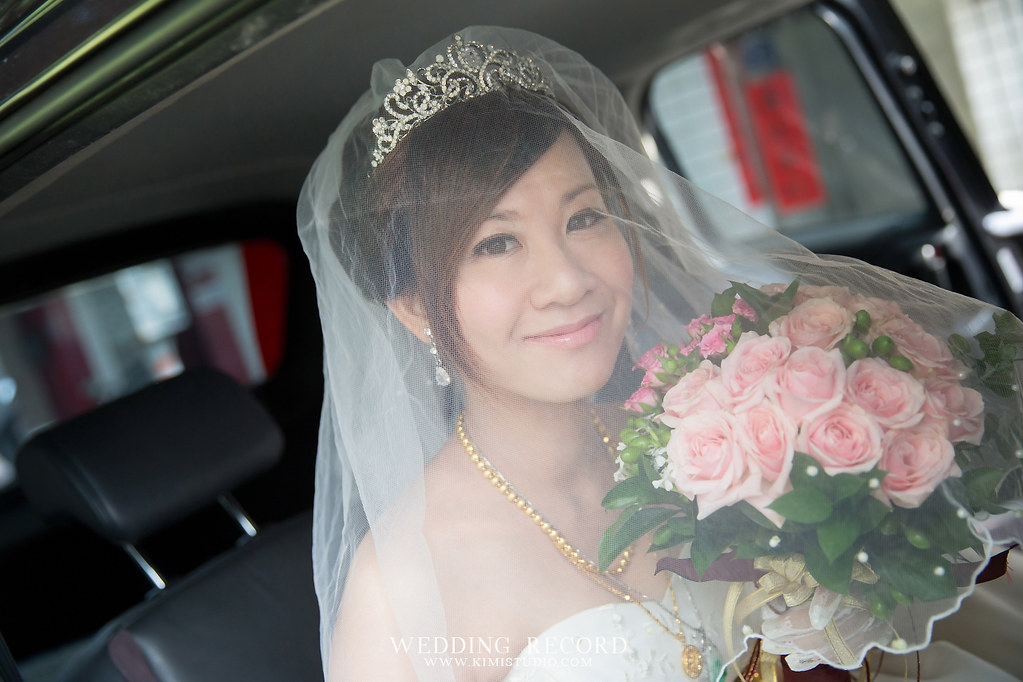 2013.06.23 Wedding Record-048