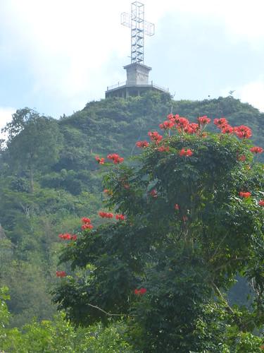 Sulawesi13-Rantepoao (10)