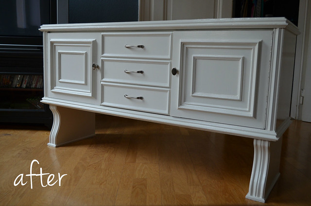 credenza_makeover_after