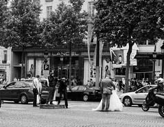 France 2013 by szachko