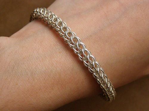 Bracelet - Persian
