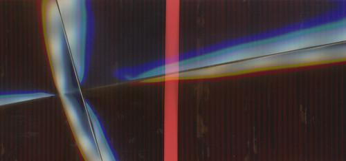 FilmSurface81a1-72 by wmphotonyc