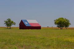 Falls County Texas