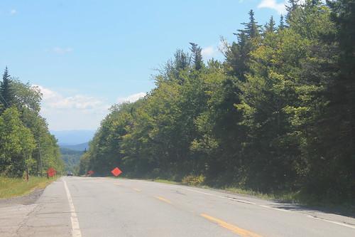 route100 andyarthur viewfromokemoridge