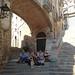 BCN16_Girona_19