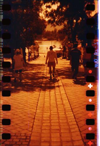 Szentendrei sziget kerülés, 2013.08.17-19._0060