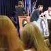 20130825_SPN_Vancon_2013_J2_Panel_PaintingAuction_IMG_5329_KCP