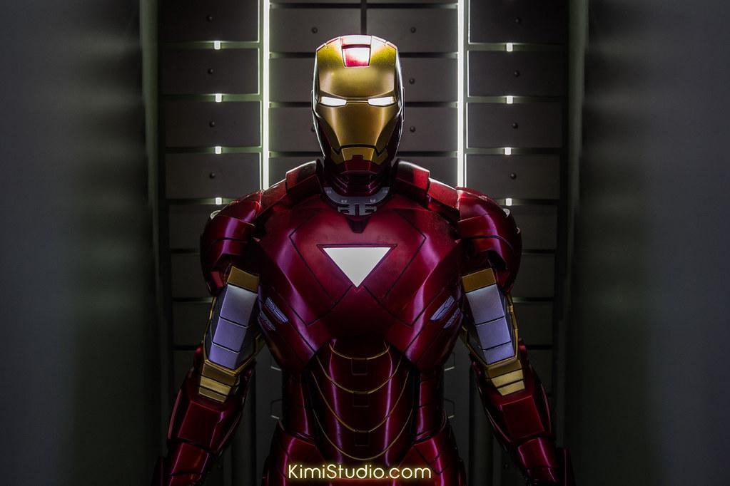 2013.08.12 Iron Man-043