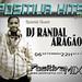 Dj Randal Aragao POSITIVA HITS [ www.positivamix.com ]