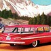 1959 Chevrolet Nomad Station Wagon by aldenjewell