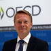 Portrait/Headshot: H.E. Mr. Okko-Pekka Salmimies, Ambassador Permanent Representative for Finland to OECD.