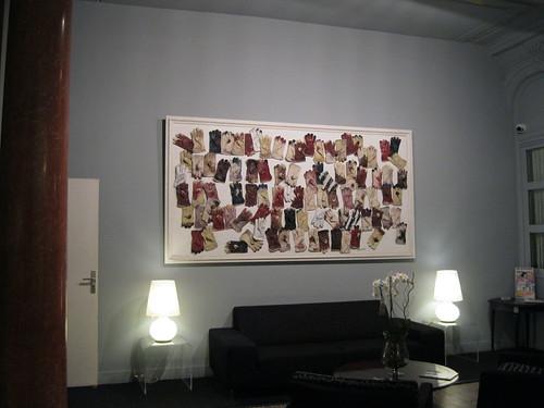 Montpellier 2013 094