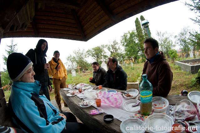 Petrecere în stil moroșan cu Samyang 8 mm f/3,5 Fisheye 9817426586_1b3e8c97aa_z