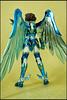 [Imagens] Saint Seiya Cloth Myth - Seiya Kamui 10th Anniversary Edition 9986037984_0955fa102d_t