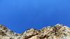 Kreta 2013 197