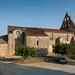 Eglise Saint - Louis - Montcabrier by Destination Vallées Lot Dordogne