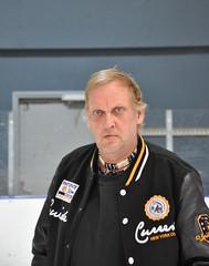 Jukka Pajuhalme
