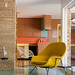 Wilsonart House by Ashly Schilling